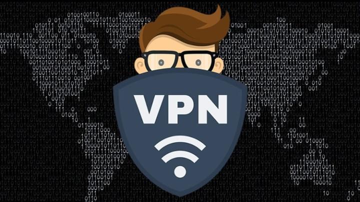 Alerta: Cibercriminosos estão a distribuir instaladores de VPN com malware