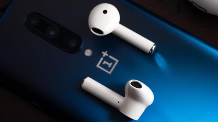 OnePlus 9 deverá chegar em 2021, mas mais cedo do que se espera