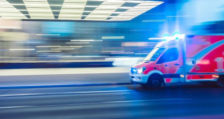 Paciente morre porque hospital foi atacado por Ransomware