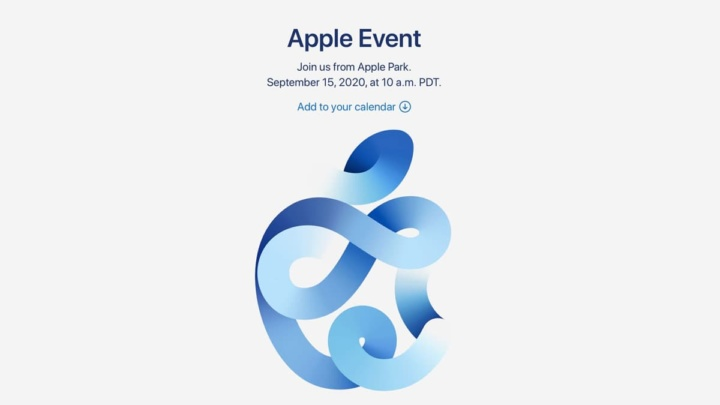 Apple oficializa apresentação do iPhone 12 para o dia 15 de setembro
