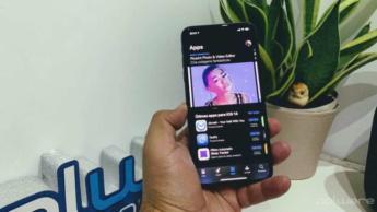 iOS 14 apps personalização iPhone app store