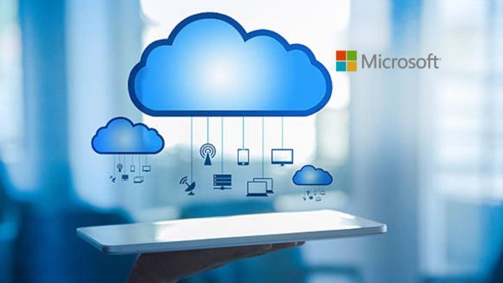 A Syone e a Microsoft oferecem one-to-one workshop ou mapeamento da infraestrutura de TI