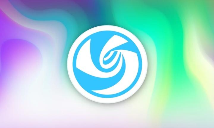 Chegou o Linux Deepin 20: A distro que serviu de inspiração ao macOS Big Sur?