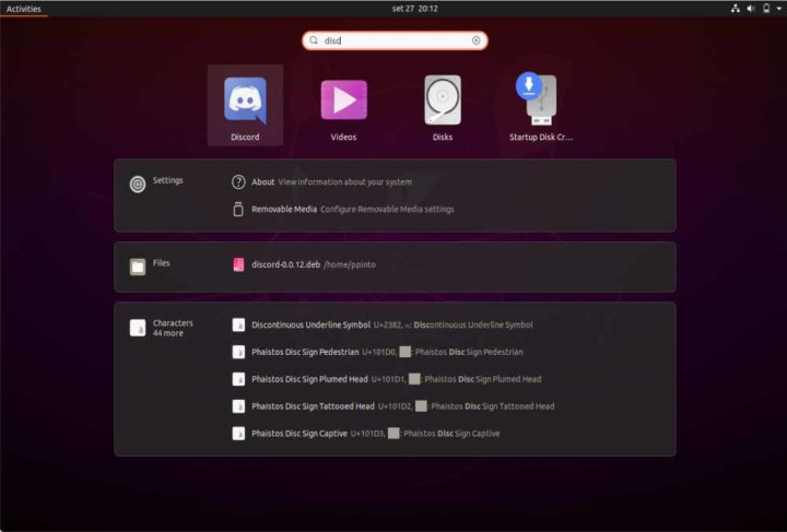 Aprenda a instalar facilmente o Discord no Ubuntu Linux