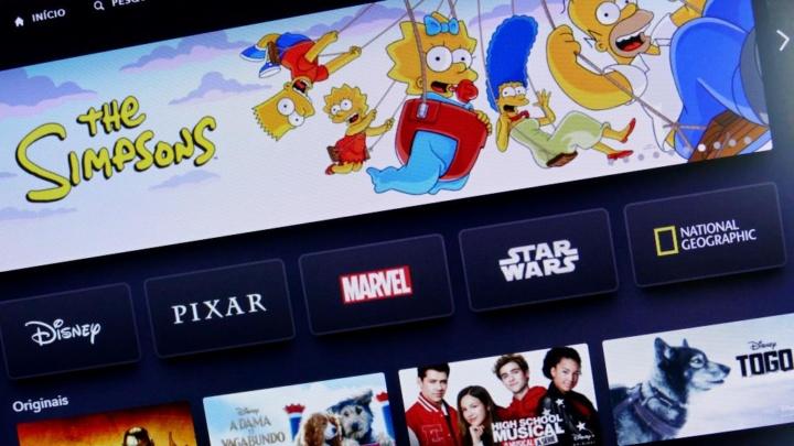Disney+: As estreias do mês de outubro a não perder