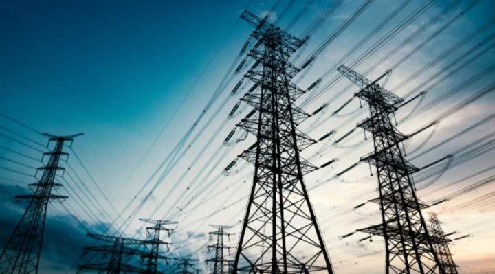 Portugal: Governo aprova baixa IVA da eletricidade dos 23% para 13%