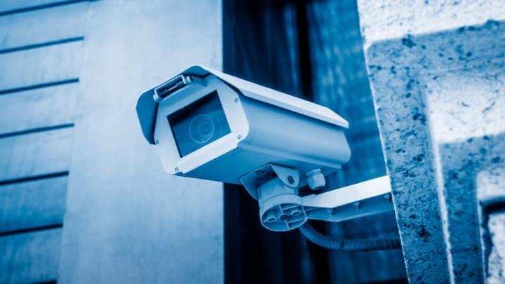 Faro: Sistema de videovigilância vai ter 59 câmaras