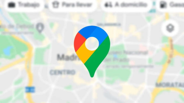 Google Maps coordenadas geográficas latitude longitude