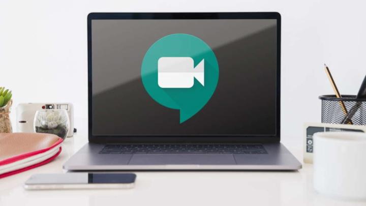 Google Meet videoconferência COVID-19 oferta