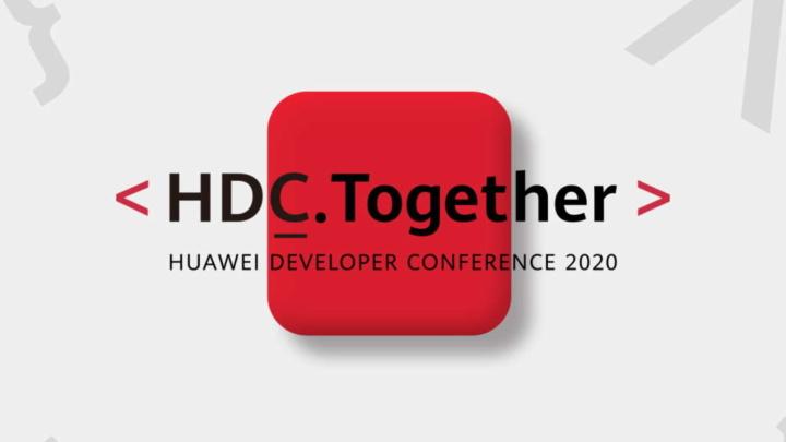 Huawei HarmonyOS Android smartphones Google
