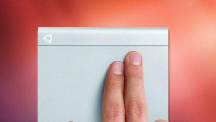 Ubuntu ao estilo do macOS? Instale o novo Touchégg 2.0.0