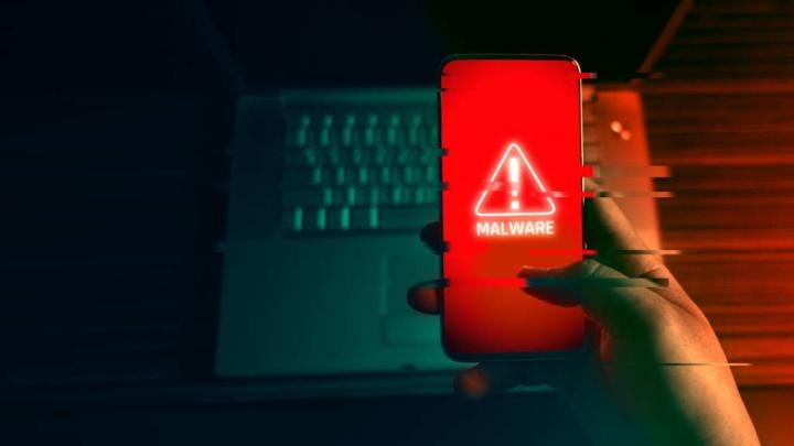 Android malware Google Joker apps