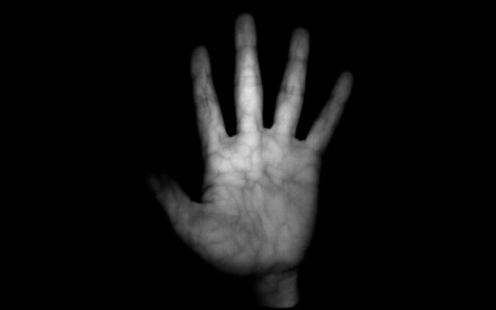Depois das impressões digitais, o smartphone poderá desbloquear com as veias dos dedos