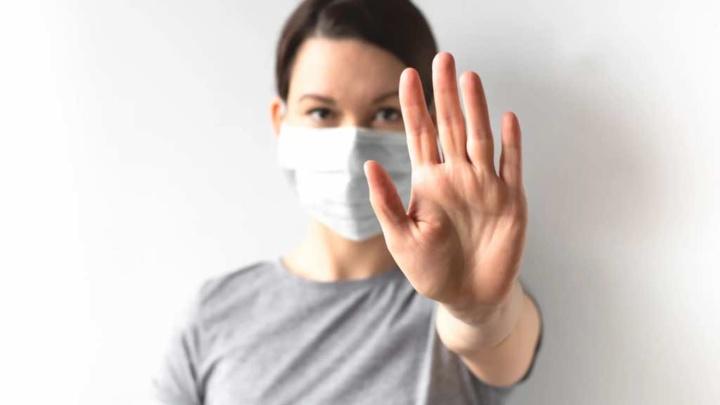 COVID-19: Máscara pode ajudar na imunidade? Estudo diz que sim