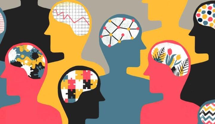 Faça um teste à sua saúde mental! Use a a plataforma da Escola de Medicina