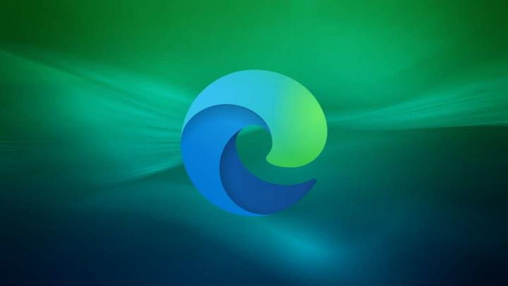 Edge Microsoft browsers descarregar Windows