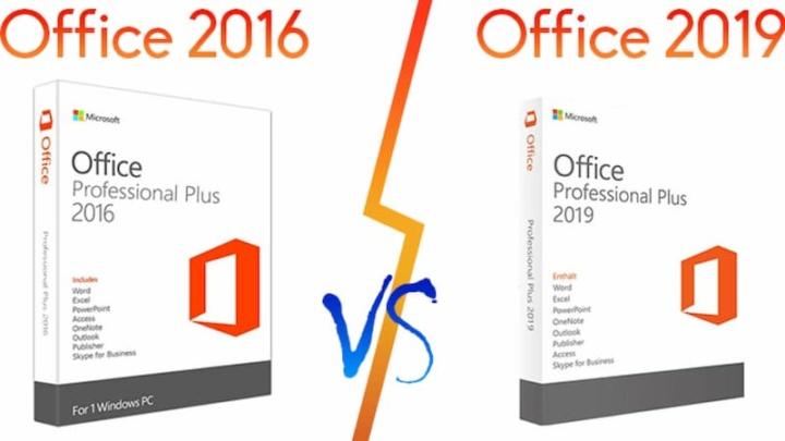 Obtenha o Windows 10 por €7,35 e atualize grátis