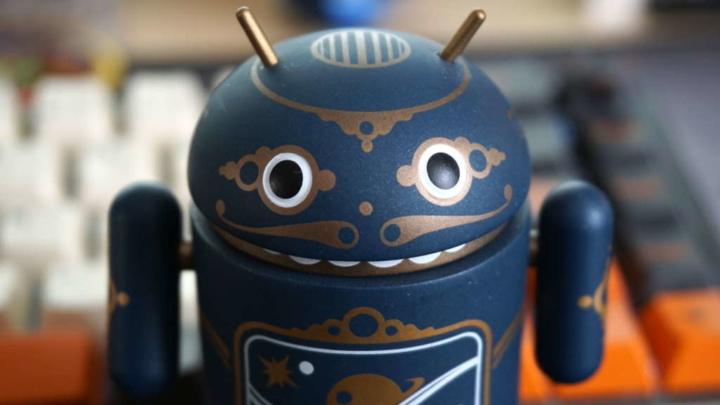 Android pesquisa segura Google adultos
