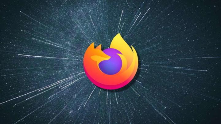 Firefox Mozilla browser novidades cara
