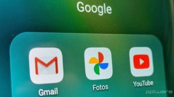 Google Fotos Android configuração cópias segurança