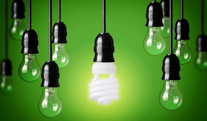 Casa construída antes de 2006? Governo dá até 7.500 euros para melhorar eficiência energética...