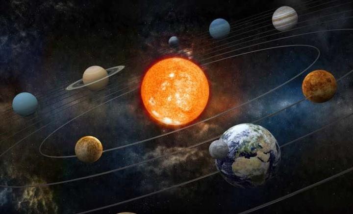 Qual a sua idade em outros planetas? Veja nesta calculadora