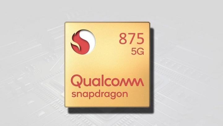 Snapdragon 875 será fabricado pela Samsung