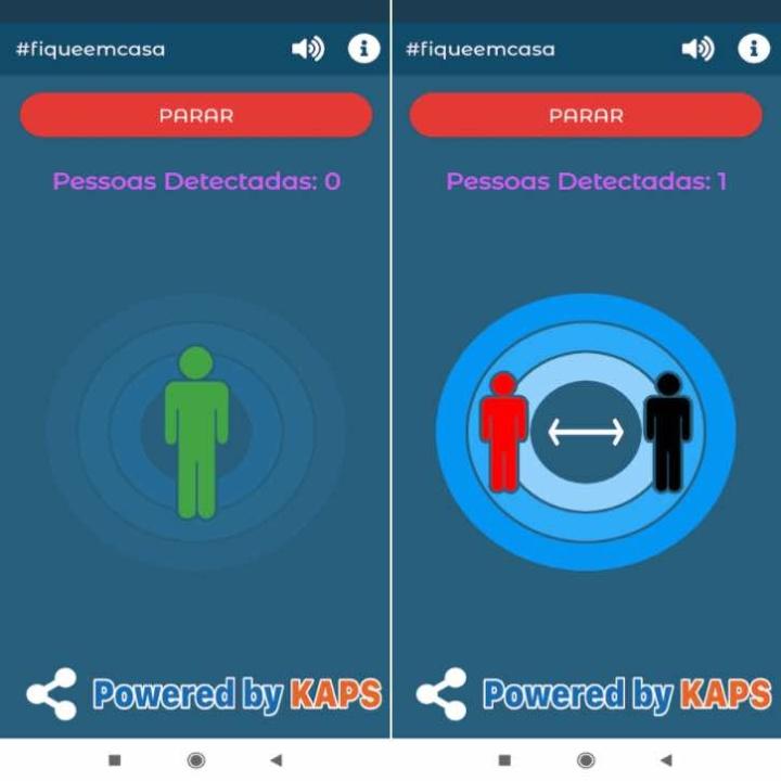 """Alerta: Outra App com o nome STAYWAY está a """"enganar"""" os portugueses"""