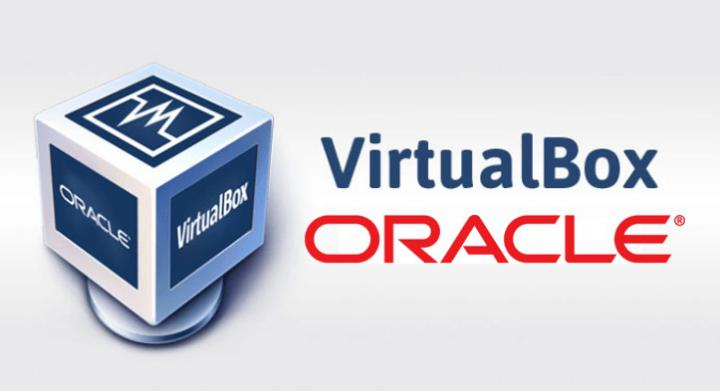 Chegou o VirtualBox 6.1.14 com suporte total para o Kernel Linux 5.8