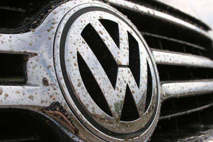 Dieselgate: Volkswagen recusa indemnizar os consumidores portugueses