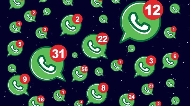 WhatsApp Web segurança novidade utilizadores