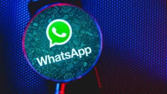 WhatsApp segurança problemas falhas site