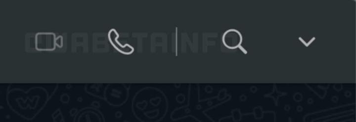 WhatsApp Web chamadas móveis mensagens