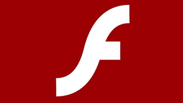 flash Windows 10 atualização Microsoft utilizadores