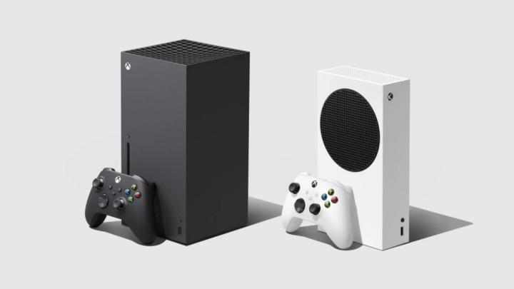 Saiba que jogos vão funcionar na Xbox Series X e S logo no lançamento