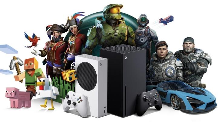 Microsoft confirma: Xbox Series X chega a 10 de novembro por 499 dólares