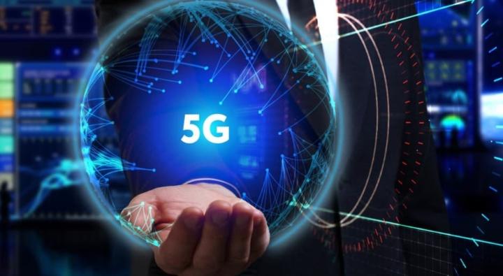 5G: Altice, NOS e Vodafone ao ataque contra a ANACOM