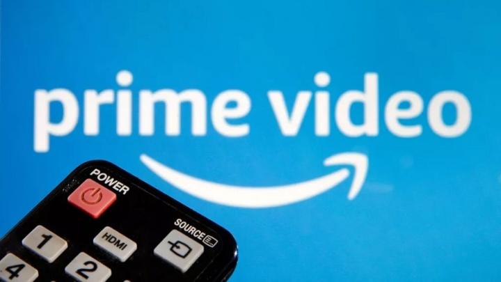 Amazon Prime Video llegó a los clientes de MEO por 5,99 euros