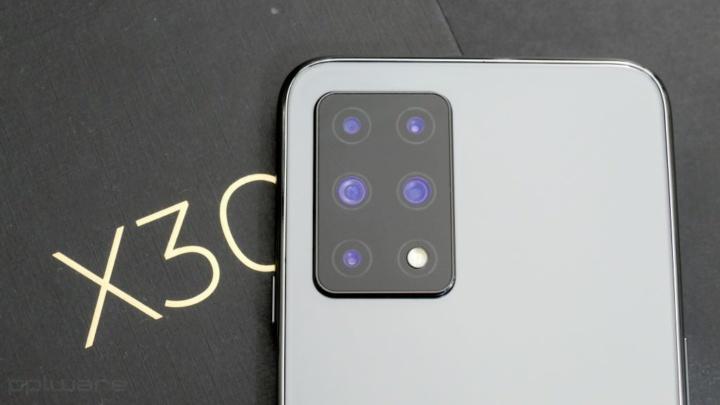 Análise: smartphone Cubot X30, uma proposta de baixo custo