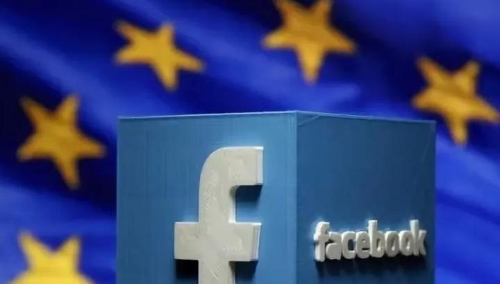 Portugueses criam extensões do Chrome que rouba dados de utilizadores do Facebook