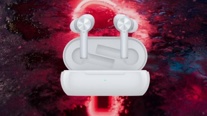 OnePlus Buds Z - os earbuds da OnePlus são divulgados antes do lançamento oficial