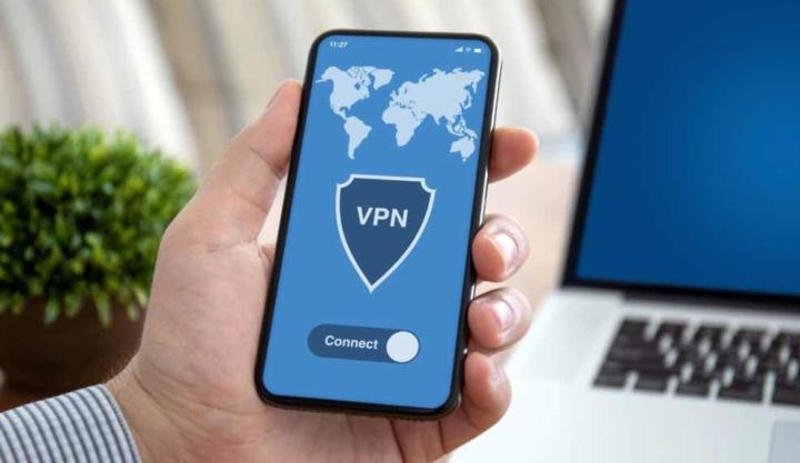 Black Friday: Melhores descontos em VPN (e porque usar)
