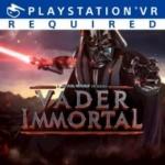 Immortal: A Star Wars VR Series