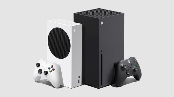 Não conseguiu comprar a nova Xbox Series X? Então pode ter que esperar até abril de 2021