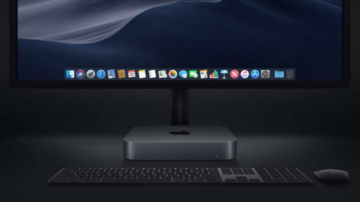 T2 chip Apple falha segurança