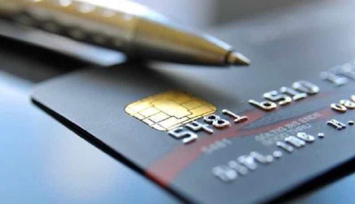 Quantas contas bancárias existem em seu nome? Pode estar a perder dinheiro