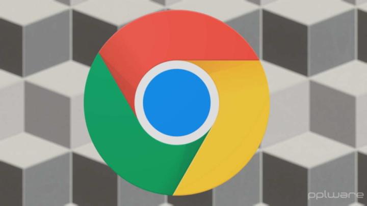 Chrome Google passwords segurança atualização