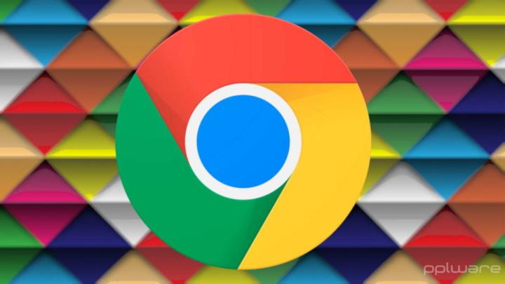 Chrome Android browser novidades utilizadores