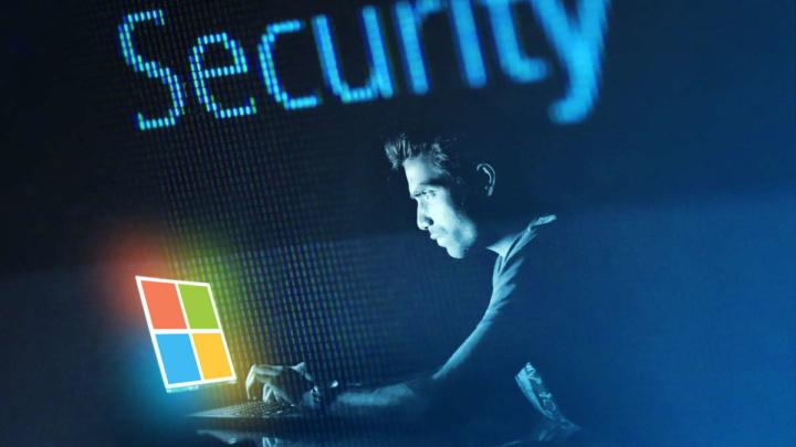 Google Windows Microsoft segurança falha