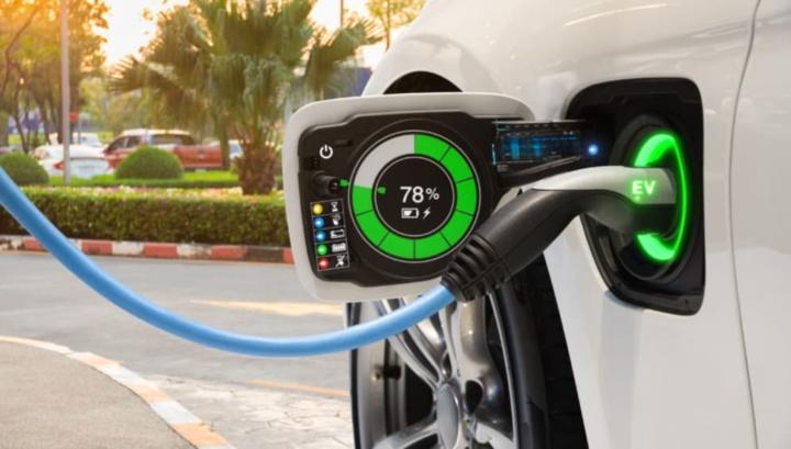 Inédito: Venda de carros electrificados ultrapassa os diesel na Europa